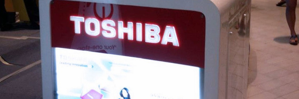 Display-Toshiba_edited.jpg