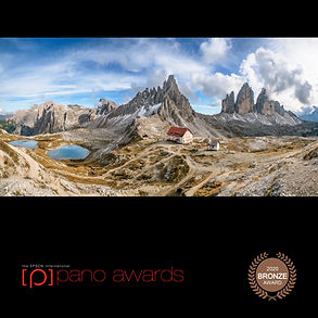 2020-Epson-Pano-Awards-Score-Amateur Awa