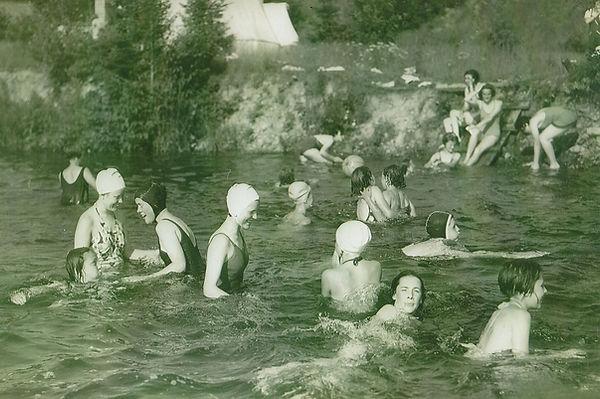 1938 Swimming 2.jpg