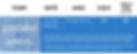 Screen Shot 2020-01-07 at 1.19.53 PM.png