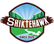Official Shiktehawk Logo - small (2015).
