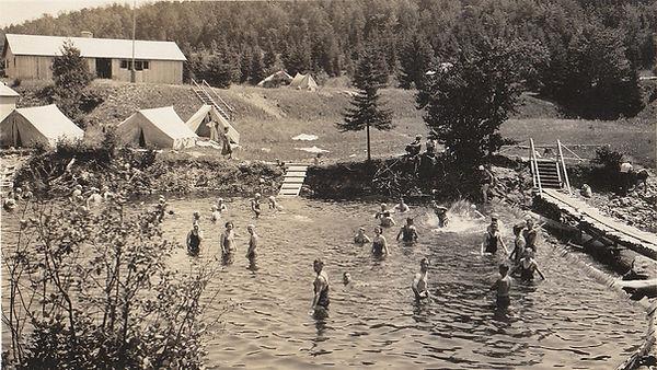 Swimming in the Creek.jpg