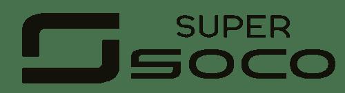 supersoco-logo-landscape.png