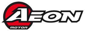 aeon-logo.jpg