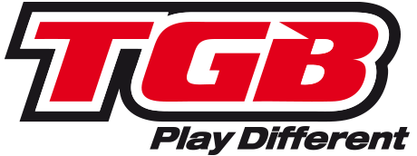 layout_logo_tgb.png