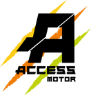 Access Motor Logo 2019_font_black.png