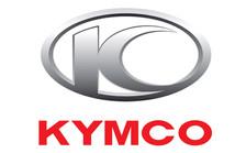 Kymco-emblem.jpg