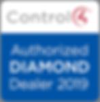 C4_Dealer_Status_Badge_2019_Diamond.png