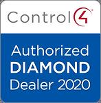 C4_Dealer_Status_Badge_2020_Diamond.png