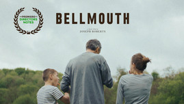 BELLMOUTH