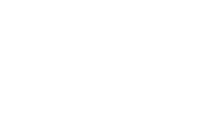 COMMERCIALS.png