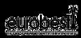 eurobest-logo2_edited.png
