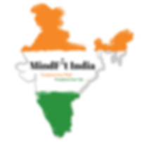 MindFit India (2).png