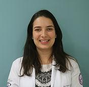 Dra. Natália Simão Fernandes | Oftalmopediatria e Estrabismo