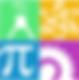 JSI_logo.png