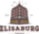 logo_elisaburg_definitiv.png