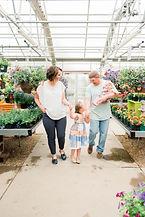 Green House Family Photos-14.jpg