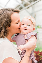 Green House Family Photos-23.jpg