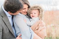 Utah Lake Spring Family Shoot-32.jpg