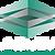 logo ab&w ww.png
