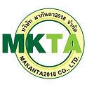 logo MKTA.jpg