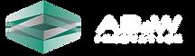 logo-web ww.png