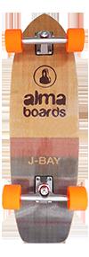 J-BAY COMPLETO BAMBU.png