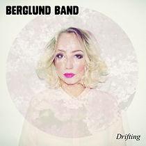 Berglund Band - Drifting omslag.jpg