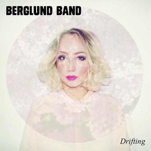 Berglund Band - Drifting