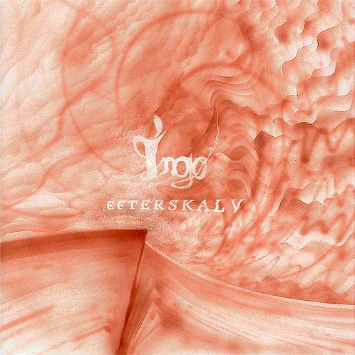 Ingo - Efterskalv