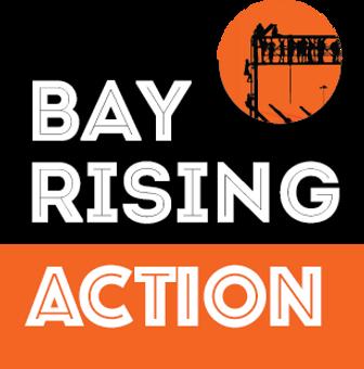 bay_rising_action_logo.png