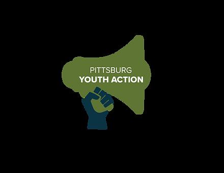 PYA Logo-01.png