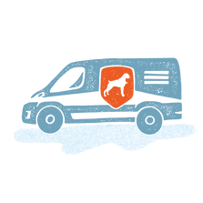 daycare_icon.png