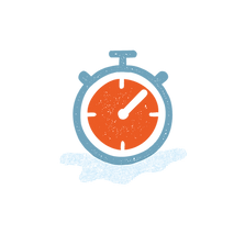 timer_icon.png