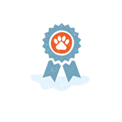 Icon-7.png