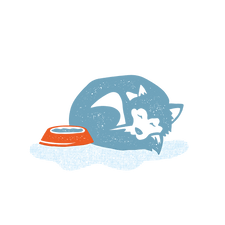 resting_dog_icon.png