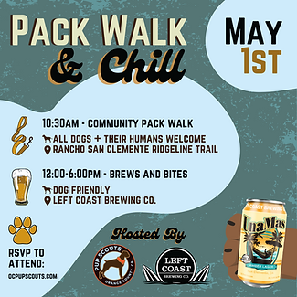 Copy of Pack Walk & Chill.png