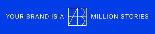 TBA_Logo_TAGLINE+ICON03_box.jpg