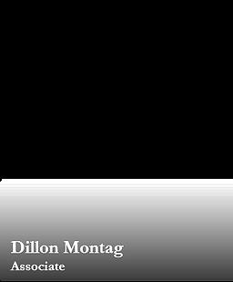 Dillon Fade.png