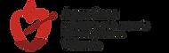 logo-nuevamarca-stiky_baja.png