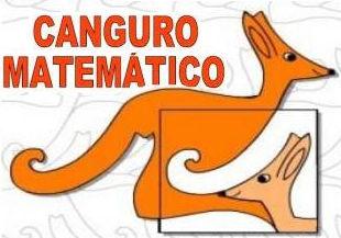 concurso canguro matematico.jpg
