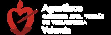 logo-marcanueva.png