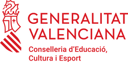 gv_conselleria_educacio_cmyk_val_baja.pn