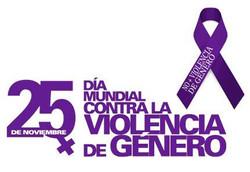 violencia-genero-25n_baja.jpg