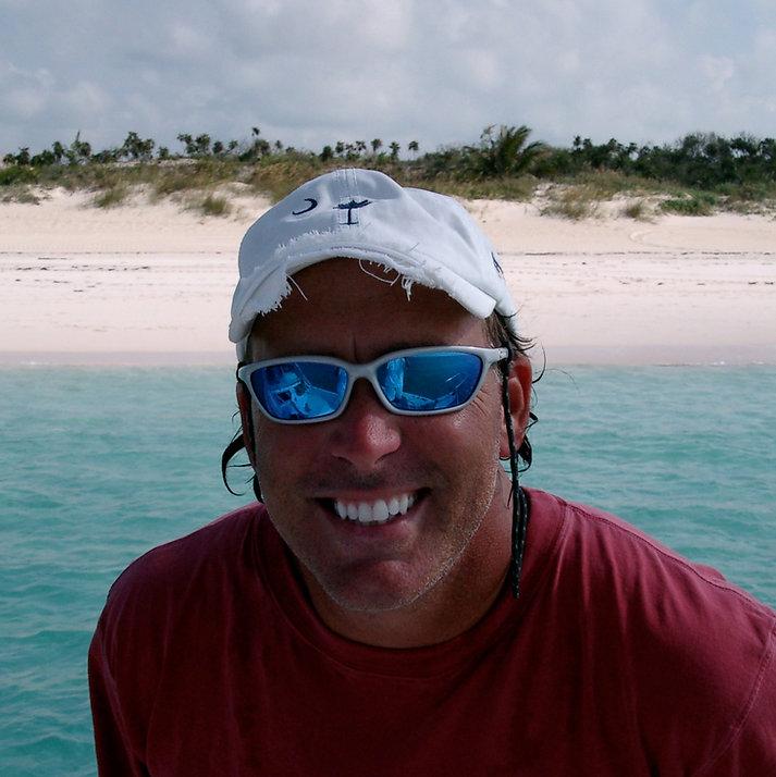 Abaco Vacation 078_2.jpg