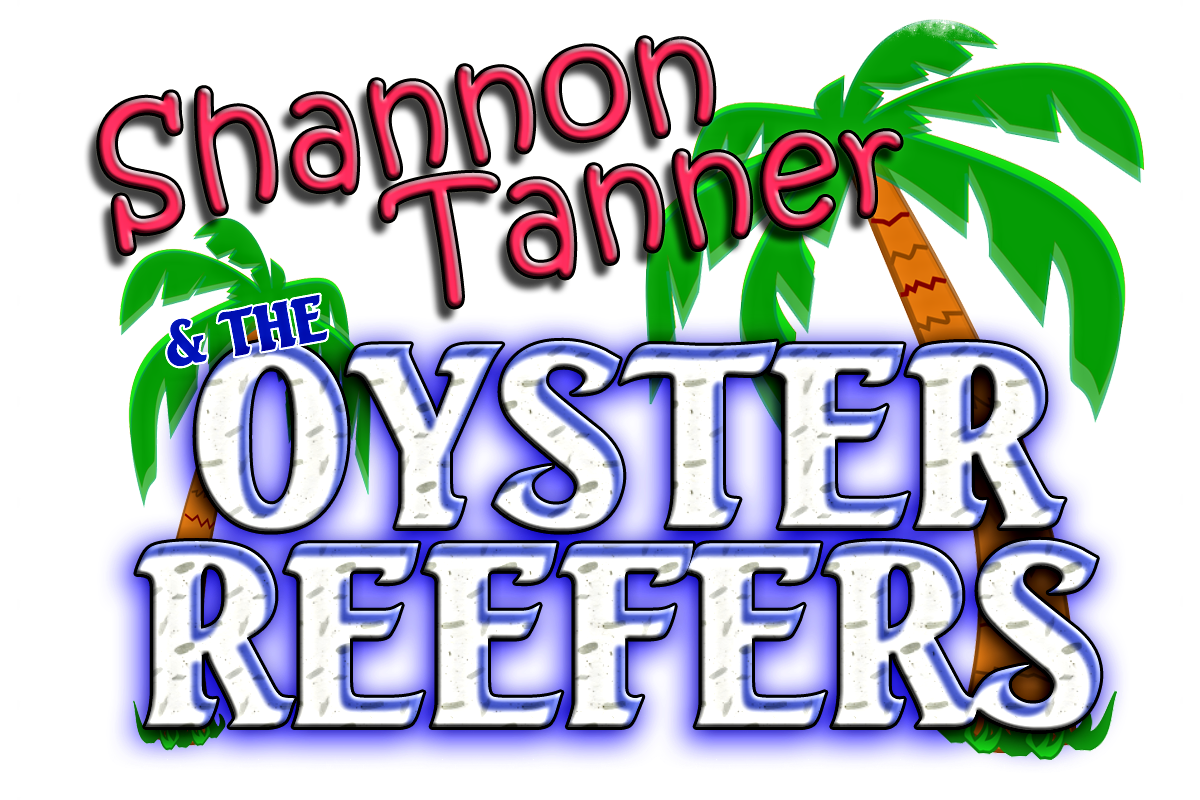Shannon Tanner Oyster Reefers Logo - Kristen Font.png 2015-1-27-19:37:2