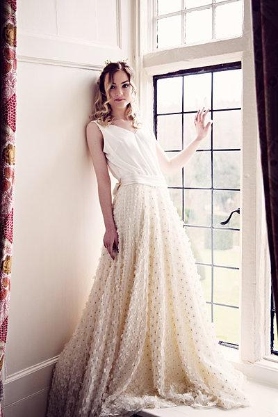 bridesmaid dresses carlisle cumbria