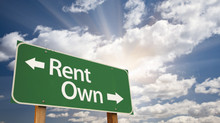 Is Renting a Costly Mistake?
