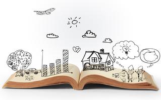 Real Estate 101: Listing Statuses