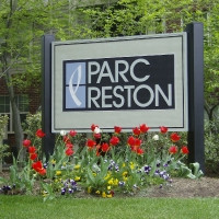 Living in Reston: Parc Reston
